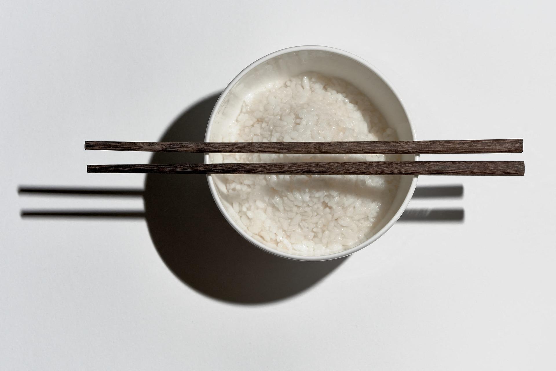 riz superstition