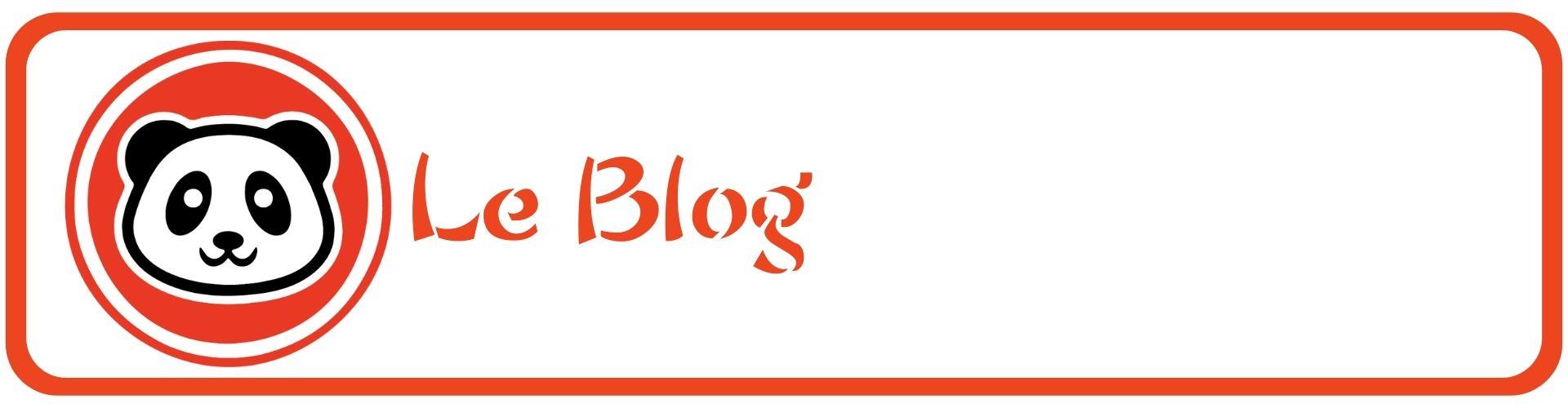 blog Les Petits Mandarins